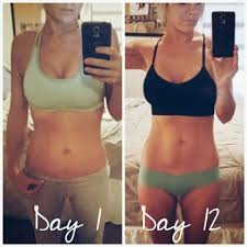 Buy lose weight coffee slim deliciously