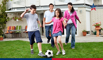 department of health physical activity guidelines 2015