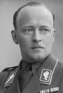 Philipp landgrave de Hesse 1896-1980