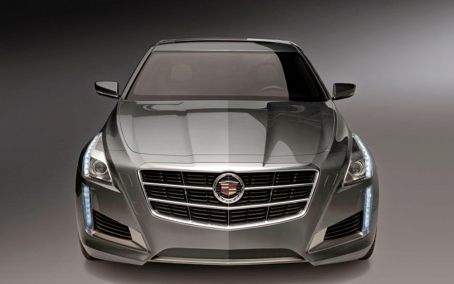 2014 best new cars