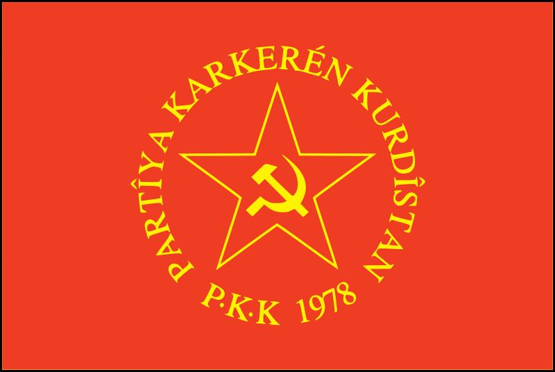la-proxima-guerra-pkk-partido-comunista-kurdistan-guerrilleros-frenan-avance-de-estado-islamico-irak
