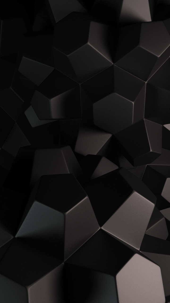galaxy note hd wallpapers abstract 3d hexagons galaxy