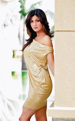 Shilpa Shetty_FilmyFun.blogspot.com