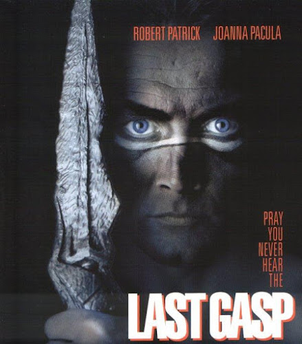 Poster Of Last Gasp (1995) In Hindi English Dual Audio 100MB Compressed Small Size Mobile Movie Free Download Only