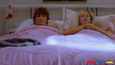 Phim Sau Khi Sex - After Sex [Vietsub] 2012 Online