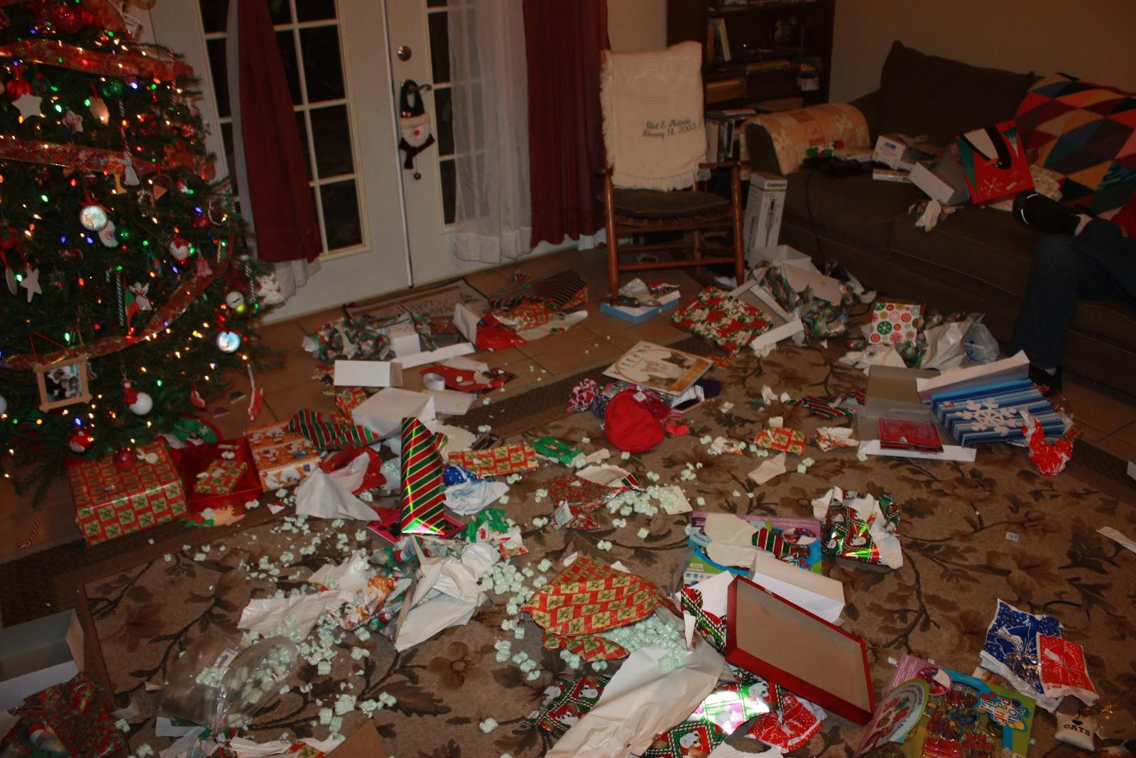 Christmas Tree Storage Totes