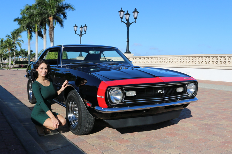 classic muscle cars are vehicles that have been memorialized in a variety of ways including in song whether you are interested in the classic camaros or - Old Muscle Cars For Sale