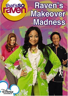 That Is So Raven - Phần 1