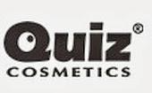 Quiz cosmetics