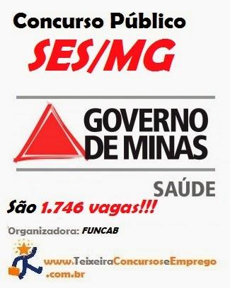 Apostila Secretaria de Estado de Saúde de Minas Gerais para Técnico de Gestão de Saúde - Administrativo SES MG