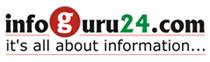 InfoGuru24