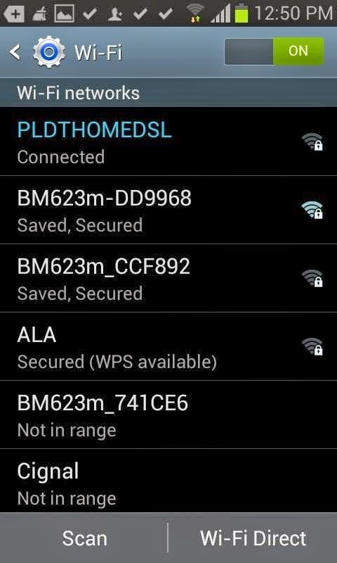 Pldt home fiber and pldt home dsl new default wifi password hack try to connect now ccuart Image collections