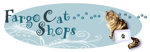 Fargocat Shops