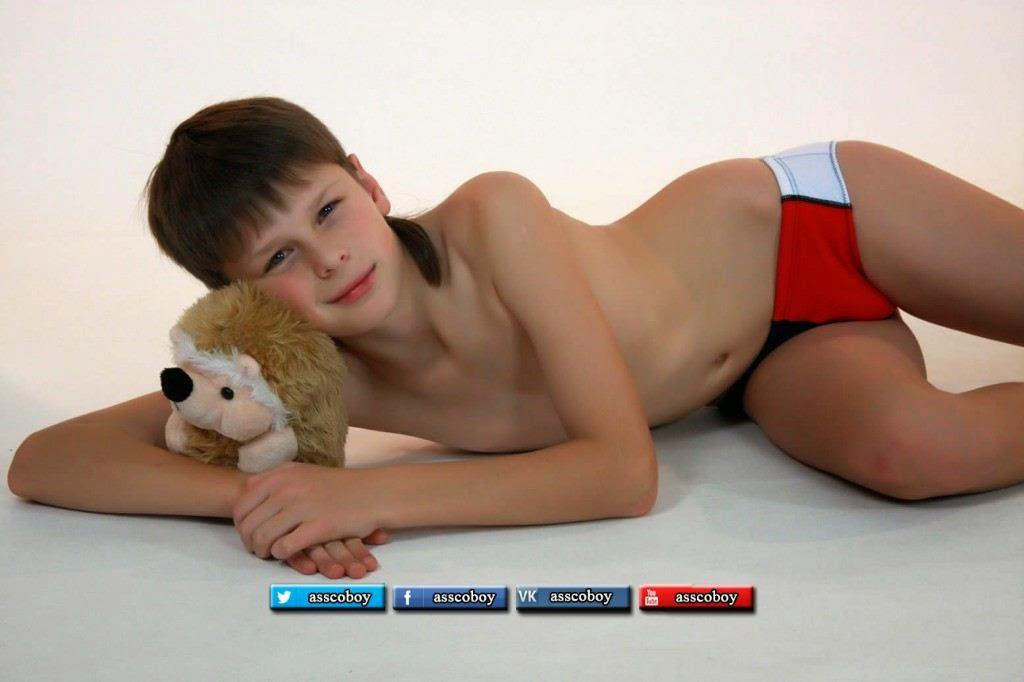 vk dropbox boy nude   sex porn images