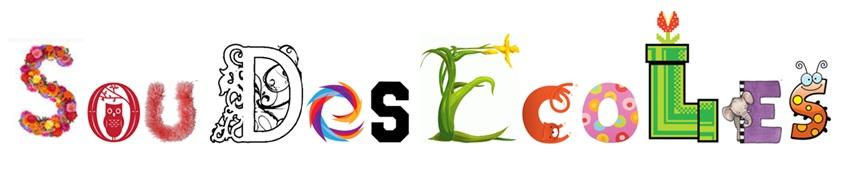 Le blog du Sou des Ecoles de Bully