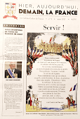LE JOURNAL DE ROGER HOLEINDRE