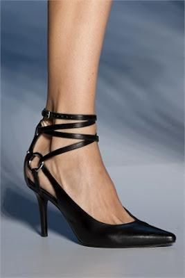 DieselBlackGold-Elblogdepatricia-shoes-zapatos-scarpe-chaussures-calzado