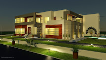 500 Square Meter House Plans