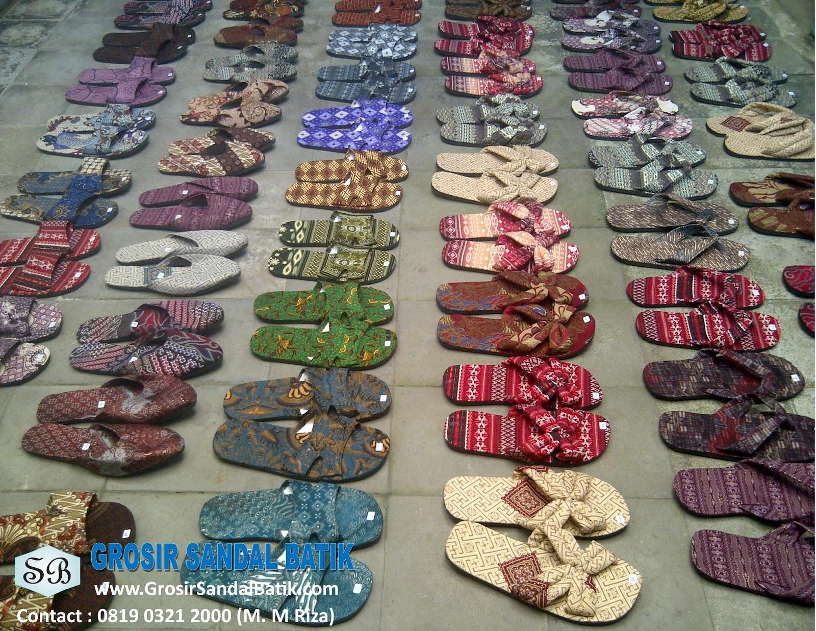 model-sepatubaru: Grosir Sepatu Anak Branded Images