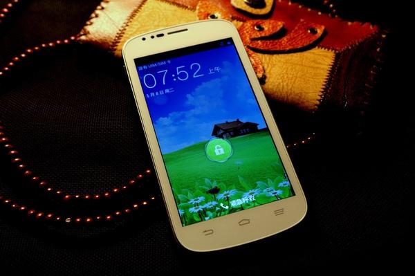 ZTE N909 Tiruan Galaxy S III Harga Miring, ZTE N909 Seperti Galaxy S III Harga Miring, ZTE N909 Tiruan Galaxy S III, ZTE N909 Seperti Galaxy S III, ZTE N909