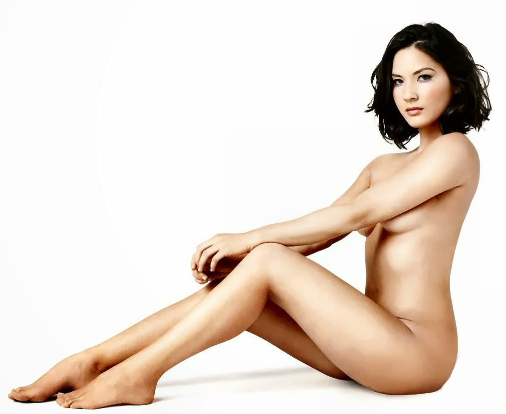 nude photo of actress olivia munn