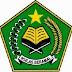 Kedudukan Pendidikan Islam dalam System Pendidikan Nasional