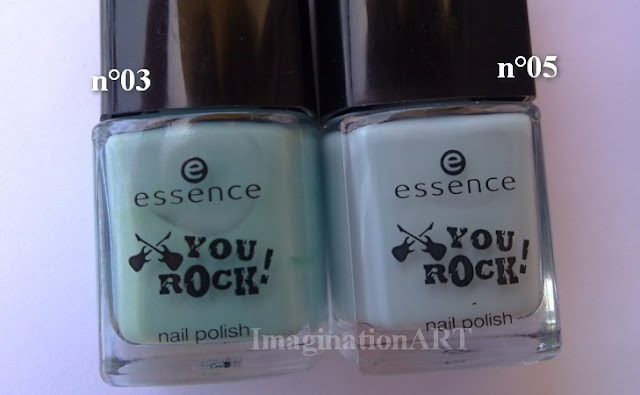 Essence_Collezione_You_Rock