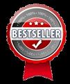 Vorstellung des kostenlosen E-Books Verkaufsstrategien in deutscher Sprache mit Downloadlink (61 Powerseiten)