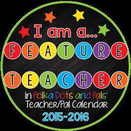 http://polkadotsandpals.blogspot.com/2015/06/teacherpal-calendar-winners.html