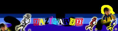 nazimaron9