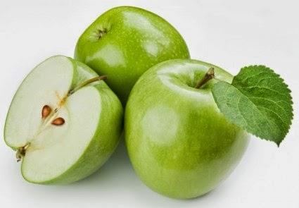 40 Manfaat Apel Hijau Untuk Pengobatan, Wajah, Kulit, Diet dan Ibu Hamil