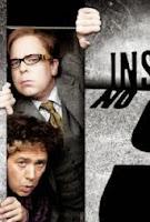 Inside No. 9 Temporada 2