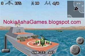 Download games nokia asha 311 240x400 - download games nokia asha 311 240x400 app