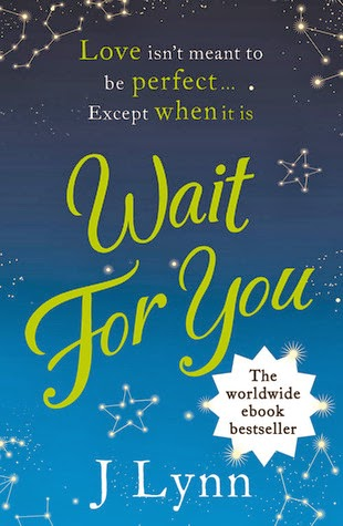 https://www.goodreads.com/book/show/18224475-wait-for-you