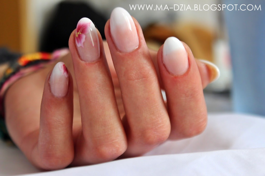 How To Do Acrylic Nails At Home 15 Cool Pretty Summer
