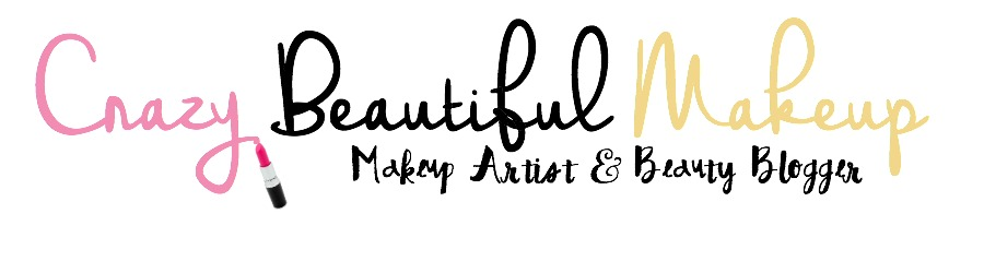 Beautiful Beauty Bloggers - Crazy Beautiful Makeup - Fall Picks