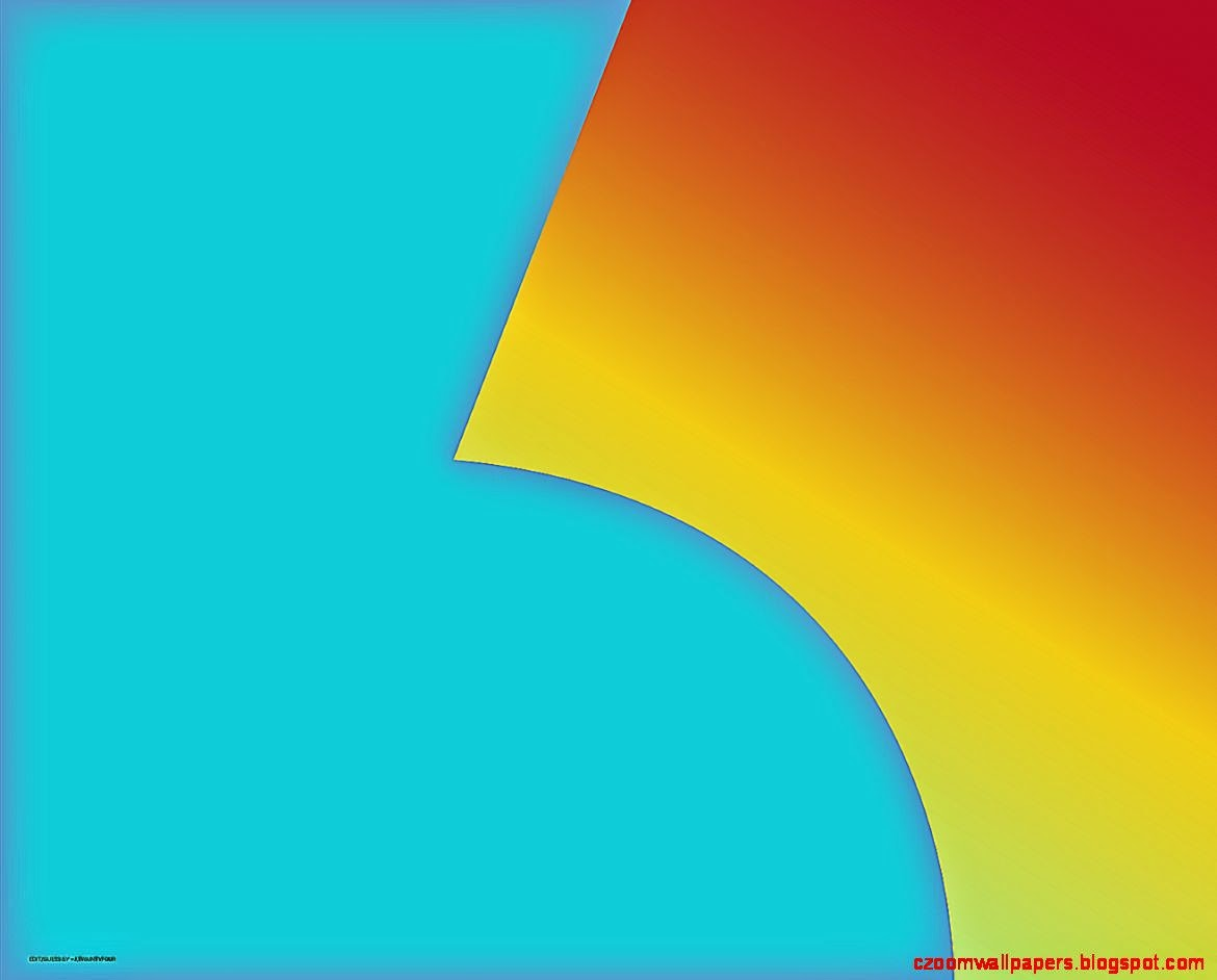 Wallpapers For gt Android 44 Wallpapers