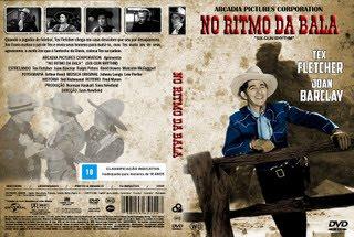 NO RITMO DA BALA (1939)