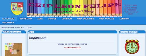 http://www.educa2.madrid.org/web/educamadrid/principal/files/31cf3039-77be-42ec-b3ce-8c87f62750f8/librostexto/2%C2%BA%20EP.pdf?t=1403863155333