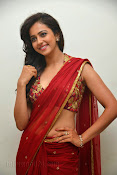 Rakul Preet sizzling photos at Tiger Audio-thumbnail-5