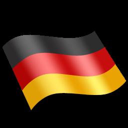 Ogsburg 3-1 Hoffenheim  [01-02-2015]