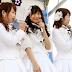 AKB48 Minegishi Minami hadiri perayaan Anniversary Tokyo Sky Tree