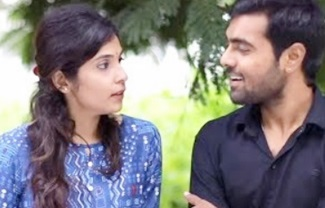 Sathee – New Tamil Web Series 2019 – Episode 2