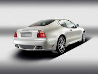 1024x768, Car, Maserati Gransport