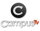 Ver Campus TV