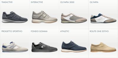 hogan shoes outlet rome