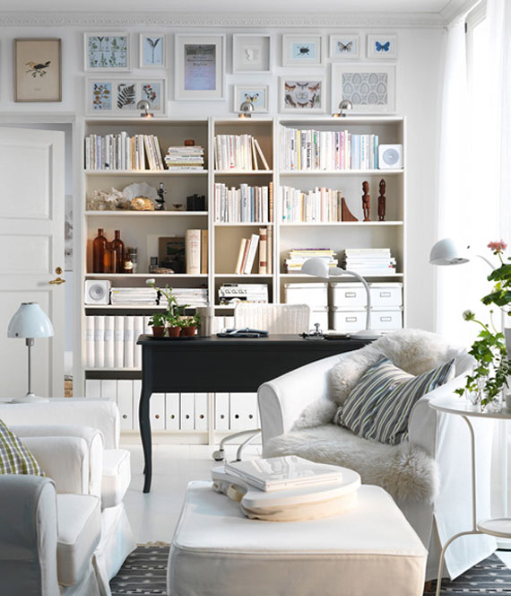Pictures of Ikea Office Desks | Ikea Head Office | Ikea Office Chair