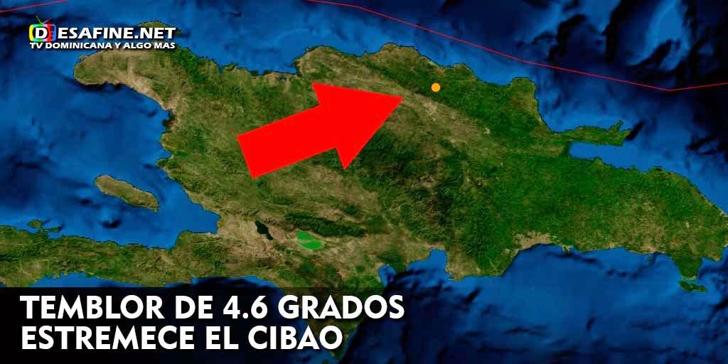 http://www.desafine.net/2015/02/temblor-de-46-grados-estremece-el-cibao.html