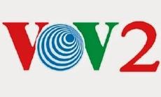 vov2 online