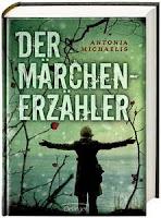 http://www.oetinger.de/buecher/jugendbuecher/details/titel/3-7891-4289-1/14495/17166/Autor/Antonia/Michaelis/Der_M%E4rchenerz%E4hler.html